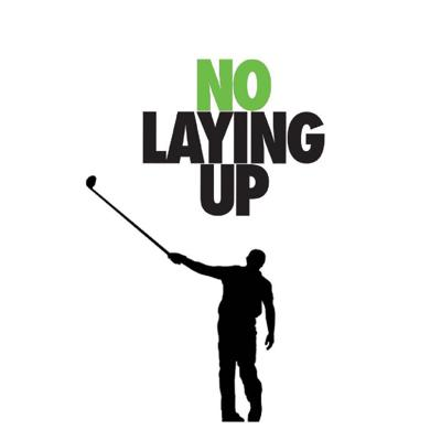 Cover art for NLU Podcast, Episode 310: Mike Weir