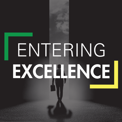 Entering Excellence with Boon Edam