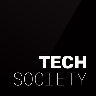 Big thinkers in media, government, and the technology industry talk about the changing relationship between tech and society - from personal privacy, to meme warfare, to free speech.