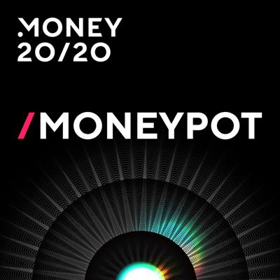 Welcome to The Moneypot, the new podcast from Money20/20, discussing the forces and ideas shaping the future of money.