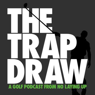Cover art for Episode 67: Jay Bilas