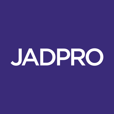 Diagnosing and treating cancer is complex and requires a team effort. Nurse practitioners, physician assistants, and pharmacists are crucial members of the cancer care team, yet their voices are rarely heard. In a new podcast by JADPRO, we hear from real clinicians about what it means to support and guide people on their cancer journey.