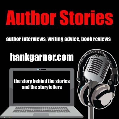 Author interviews with the best writers in publishing talk writing and the creative process.