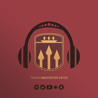 Talking Manchester United