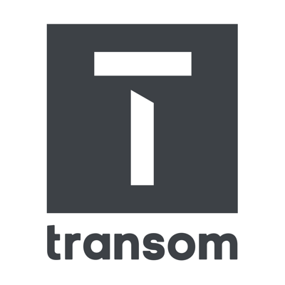 Transom.org is an experiment in channeling new work and voices to public radio through the internet, and for discussing that work, and encouraging more. Our podcast offers some tasty little audio morsels to go.