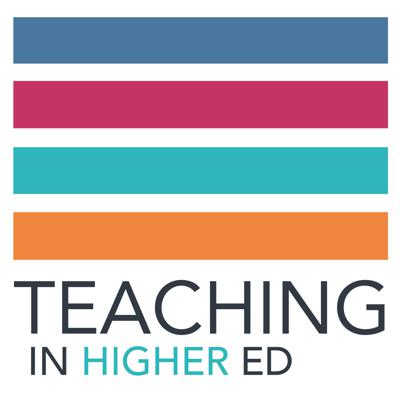 Cover art for EdTech's Role in Helping Students Feel Engaged, Safe, and Productive