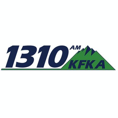Agriculture Today – 1310 KFKA