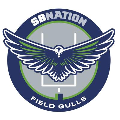 The official home for audio programming from Field Gulls, SB Nation's community for fans of the Seattle Seahawks.