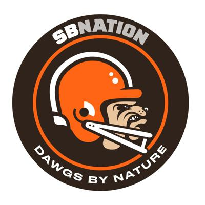 The official home for audio programming from Dawgs By Nature, SB Nation's community for fans of the Cleveland Browns.
