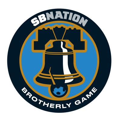 The official home for audio programming from Brotherly Game, SB Nation's community for fans of the Philadelphia Union.