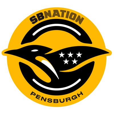 The official home for audio programming from PensBurgh, SB Nation's community for fans of the Pittsburgh Penguins.