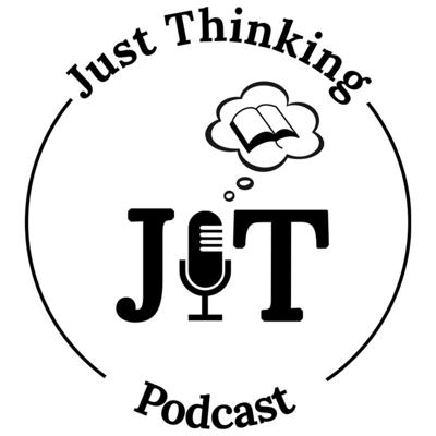 A podcast discussing social issues from a biblical worldview