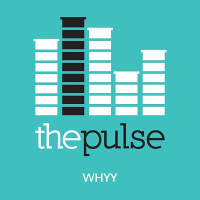 Listen to full episodes of WHYY's health, science and innovation program, The Pulse.