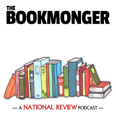 Hosted by John J. Miller of National Review, The Bookmonger features 10-minute interviews with today's top authors on current events, politics, history, and more.