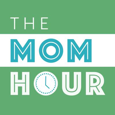 The most fun you've ever had with two moms you've never met. Co-hosts Meagan Francis and Sarah Powers have eight kids between them, preschool to teen. Weekly conversations offer practical tips and real-life encouragement for moms who want to enjoy motherhood more, and cut back on comparison, worry, and stress. We're not experts, we're moms who've been there. We're not perfect, we're real. Welcome to The Mom Hour.