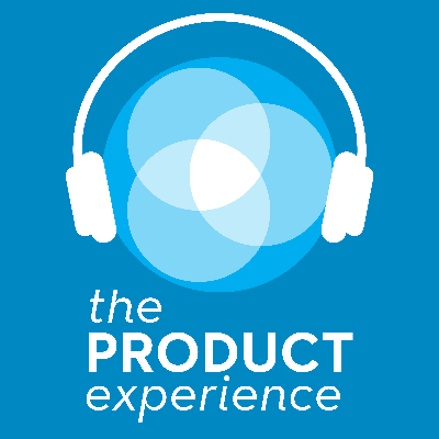 """The Product Experience features conversations with the product people of the world, focusing on real insights of how to improve your product practice. Part of the Mind the Product network, hosts Lily Smith (ProductTank organiser and Product Consultant) & Randy Silver (Head of Product and product management trainer) """"go deep"""" with the best speakers from ProductTank meetups all over the globe, Mind the Product conferences, and the wider product community."""