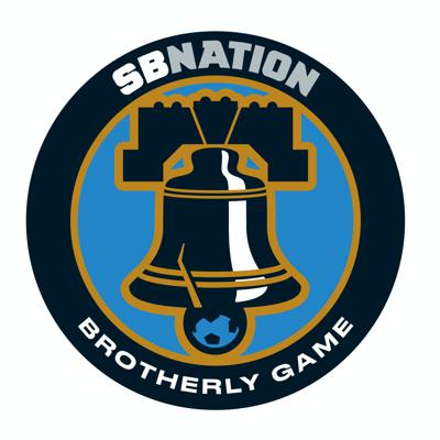 Brotherly Game: for Philadelphia Union fans