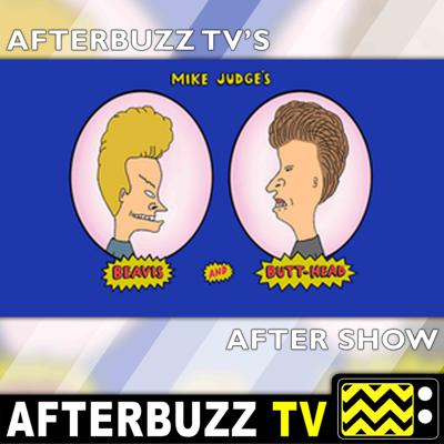 Beavis and Butt-head Reviews and After Show