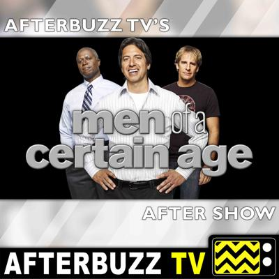 Men of A Certain Age Reviews & After Show
