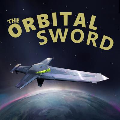 The Orbital Sword