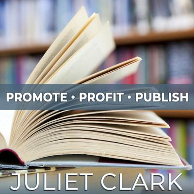 """Promote, Profit, Publish! Become the world authority you always knew you could be. You know it. We know it. And this is how the rest of the world catches up.  Most authors get it wrong. They put the wrong steps in the wrong order, pinning all of their hopes, dreams, and money on the sale of the book. Experts on authority marketing know that publishing elevates your customer base in ways that are impossible through any other mechanism. In short, you establish yourself as the world authority on your topic first, creating a trust between you and your audience that allows you to write, and sell, whatever you want with ease and flow. Step one of this process takes your investment and cycles it right back into you, your image, your platform, your global presence. You can't afford to keep the curtain closed. Your ticket to freedom is to position yourself as the go-to expert on your topic by way of your personal truth before you even attempt to sell a book. The truth…. If you're only about the money honey you're in the wrong place. Platform building works, every time, because you pride yourself on authenticity. You build a social, global platform that is a transmutation of your soul and message. Your audience needs to experience a level of trust in you that is staggering (and rare) in today's saturated, over-promising/under-delivering digital age. You can't afford to blend in. Why do it backward and end up with an inventory of books in your basement and a negative balance in your account? Here's what many publishing companies say vs. what they actually mean; """"Become a best-selling author! (For like, a minute)… """"Make money from your book! (But remember, you can't keep it)…""""Make your author dreams come true! (ish…) You want to make a difference and an income. This is how you do it. As an authority on your topic, you'll be positioned as a sought-after speaker and trusted teacher. Fans will find you, follow you and wait for you to offer them something. And you'll have it ready """