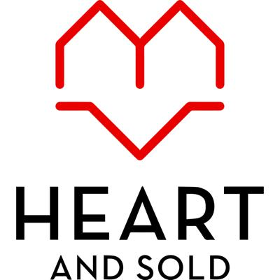 Heart and Sold