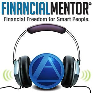"""Todd Tresidder from the FinancialMentor.com blog reveals unconventional wealth building advice and advanced investment strategy tips. Discover the next step in retirement planning and personal finance from a former professional hedge fund manager turned financial coach and author.   If you are tired of the same old """"buy, hold, and pray"""" and worn out frugality tips then this show is for you. Each episode teaches financial freedom for smart people by revealing what works, what doesn't, and why. Todd has walked the path to wealth himself and coached hundreds of clients just like you to prove out every principle taught – no ivory tower theories or worn out platitudes.   He's organized the entire wealth building process into a cohesive, step-by-step system complete with specific action steps so you can produce measurable results. This isn't just another """"get-rich-quick"""" or """"get out of debt"""" show. This is about carefully engineering your finances to take charge of your life so you can live the adventure you always imagined life could be."""
