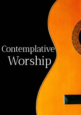 Christian music podcast from Color located in Barbados. Episodes include the sung Rosary,prayerful reflections from our monthly Contemplative Worship session, traditional Roman Catholic hymns, contemporary Christian music and original music recorded by Color.
