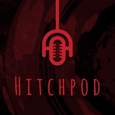 HitchPod - A Podcast About Alfred Hitchcock Movies