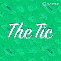 The Tic