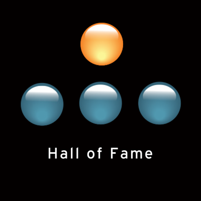Manager Tools Hall of Fame Casts