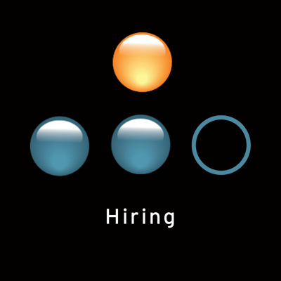 Hiring is the most important thing you do as a manager.  Get it right – nirvana.  Get it wrong – hell on earth.  The podcasts in this feed will talk you through getting hiring right - every time.  If you want to hire only A-players, listen now.     Manager Tools is a weekly business podcast focused on helping professionals become more effective managers and leaders. Each week, we discuss specific actions for professionals to take to achieve their desired management and career objectives. Manager Tools won Best Business Podcast Award in 2006, 2007, 2008, and 2012 as well as the People's Choice Award in 2008.   The Business Podcast Award is now named after Manager Tools.     Go to http://www.manager-tools.com/testimonials to read what others are saying about the impact Manager Tools has had on their careers and lives. Our goal: Every Manager Effective (TM).