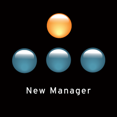This feed contains our guidance on being a new manager.  What to do, and importantly, what not to do, how to develop relationships with your directs, your peers and your boss, and how to get things done.  If you're wondering what the secrets to management are – listen now.     Manager Tools is a weekly business podcast focused on helping professionals become more effective managers and leaders. Each week, we discuss specific actions for professionals to take to achieve their desired management and career objectives. Manager Tools won Best Business Podcast Award in 2006, 2007, 2008, and 2012 as well as the People's Choice Award in 2008.   The Business Podcast Award is now named after Manager Tools.     Go to http://www.manager-tools.com/testimonials to read what others are saying about the impact Manager Tools has had on their careers and lives. Our goal: Every Manager Effective (TM).