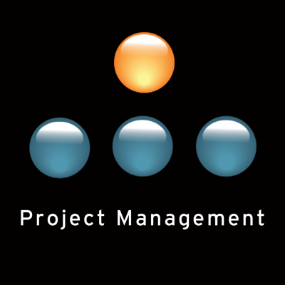 This feed contains project management guidance from Manager Tools.  Whether you're a new project manager or one with years of experience, this guidance will help you bring your projects in on time, on budget and in scope.      Manager Tools is a weekly business podcast focused on helping professionals become more effective managers and leaders. Each week, we discuss specific actions for professionals to take to achieve their desired management and career objectives. Manager Tools won Best Business Podcast Award in 2006, 2007, 2008, and 2012 as well as the People's Choice Award in 2008. The Business Podcast Award is now named after Manager Tools.     Go to http://www.manager-tools.com/testimonials to read what others are saying about the impact Manager Tools has had on their careers and lives. Our goal: Every Manager Effective (TM).