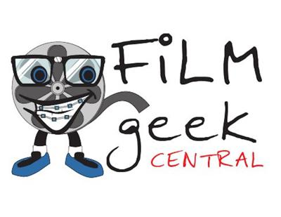 » Film Geek Central Presents The Films of 1973
