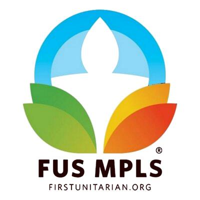 First Unitarian Society of Minneapolis Podcast