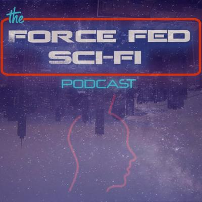 Discussing and reviewing science fiction movies and films