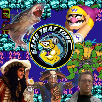 Cover art for Episode 251: Twirly Hoffman