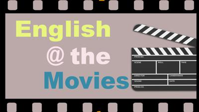 English @ the Movies - Voice of America