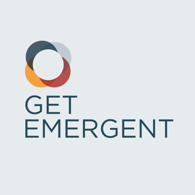 Get Emergent: Leadership Development, Improved Communication, and Enhanced Team Performance