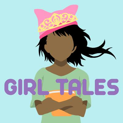 Girl Tales is a podcast featuring reimagined fairytales. Damsels in distress? Princesses in need of protection? You won't find those here. The girls in our stories take control of their own destinies, turning your favorite fairytales into exciting new adventures. With energetic voice actors and professional sound design, these audio plays burst to life at the touch of a button.  To connect fantasy with reality, our segment Little Girls Doing Big Things features interviews with young girls from all over the world who are creating change in their communities and not waiting until they're grown ups to start chasing their dreams.  New episodes air on the 1st, 10th, and 20th of each month. Subscribe now so you don't miss an episode!