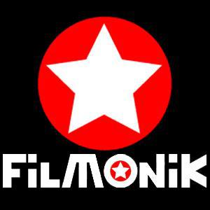 Filmonik Podcast