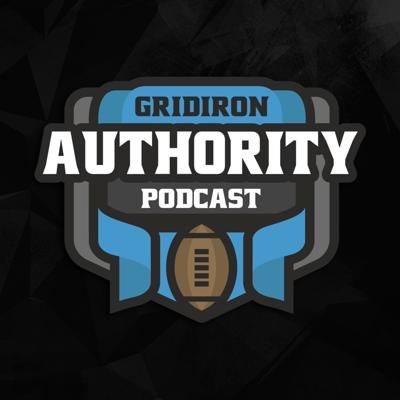 Gridiron Authority