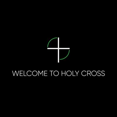 Sermons | Holy Cross Lutheran, Indianapolis