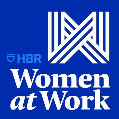 Women face gender discrimination throughout our careers. It doesn't have to derail our ambitions — but how do we prepare to deal with it? There's no workplace orientation session about narrowing the wage gap, standing up to interrupting male colleagues, or taking on many other issues we encounter at work. So HBR editors Amy Bernstein and Amy Gallo are untangling some of the knottiest problems. They interview experts on gender, tell stories about their own experiences, and give lots of practical advice to help you succeed in spite of the obstacles.