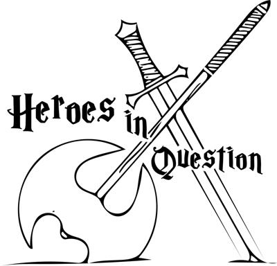 Heroes in Question