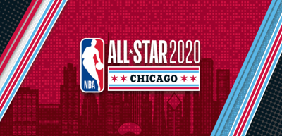 Cover art for All-Star Weekend Events (Ep. 210)