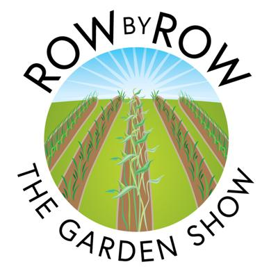 Greg and Travis from Hoss Tools talk all things vegetable gardening.