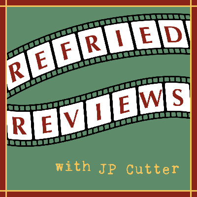 Refried Reviews