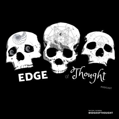 Edge of Thought